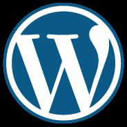 Wordepress