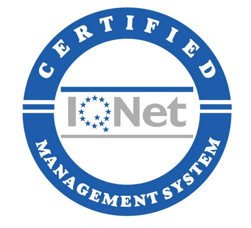 IQ-Net