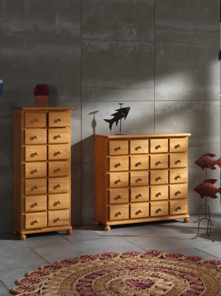 Muebles De Pino Venta De Muebles De Salon Tiendas De Muebles De